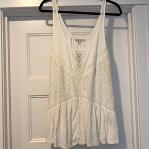 American Eagle Outfitters - tank